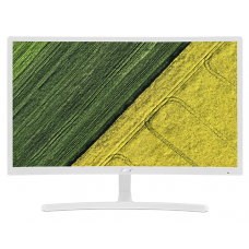 "23.6""  ACER   ED242QRAbidpx, VA ,1920x1080,144Hz,4ms,178/178,250nits,3000:1,DVI + HDMI + DP + Audio Out, FreeSync,Black Curved 1800R"
