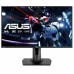 "ASUS 27"" VG279Q IPS LED, 1920x1080, ProGaming, 1ms, 400cd/m2, 100Mln:1, 178°/178°, DVI, HDMI, DP, Tilt, Swivel, Pivot, HAS, колонки, FreeSync, 144Hz, GameFast Tec., VESA, Black, 90LM04G0-B01370"