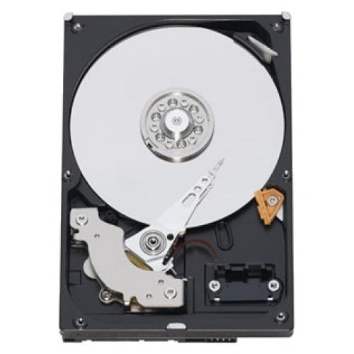 Western Digital HDD SATA-III  1000Gb Blue WD10EZEX, 7200rpm, 64MB buffer