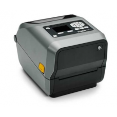 Zebra TT ZD620; 203 dpi, USB, USB Host, BTLE, Serial, Ethernet, Dispenser (Peeler)