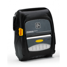 "Zebra ZQ510 Mobile Printer 3"", USB, Bluetooth, no PSU"