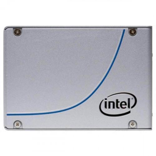 """Накопитель SSD Intel PCI-E x4 450Gb SSDPE2MX450G701 DC P3520 2.5"""" - SSDPE2MX450G701"""